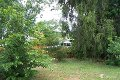 Property photo of 23 Forrest Street Chinchilla QLD 4413