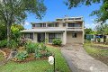Property photo of 5 Lydford Court Carindale QLD 4152