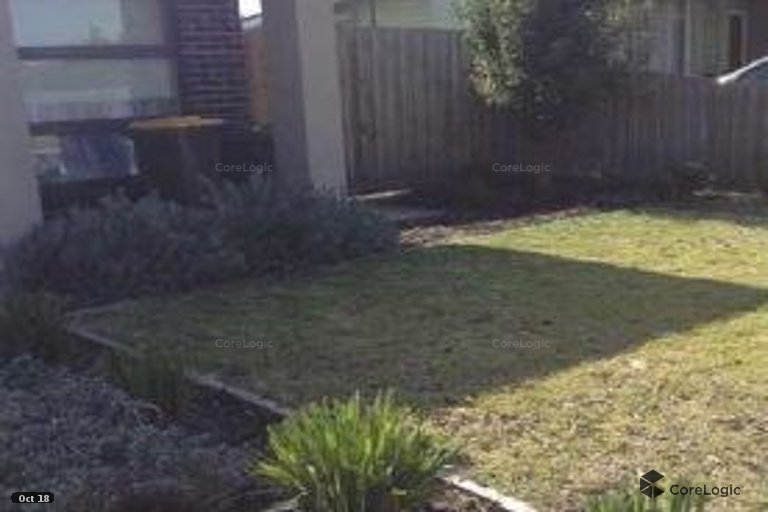 OpenAgent - 1/100 Biggs Street, St Albans VIC 3021