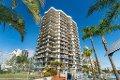 Property photo of 65/2940 Gold Coast Highway Surfers Paradise QLD 4217