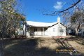Property photo of 24 Angas Street Ainslie ACT 2602