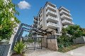 Property photo of 511/52 Crosby Road Albion QLD 4010