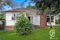 Property photo of 4 Jordan Street Seven Hills NSW 2147