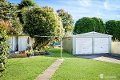 Property photo of 31 North Street Moss Vale NSW 2577