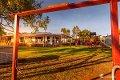 Property photo of 30 Breakaway Drive Breakaway QLD 4825