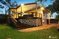 Property photo of 36 Lind Avenue Southport QLD 4215