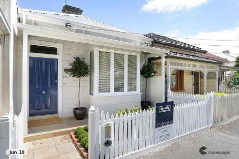 Property For Sale In Y Street Ashburton Vic