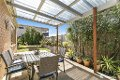 Property photo of 50 Seagrove Way Cowes VIC 3922