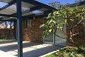 Property photo of 1 Carnelian Close Ulladulla NSW 2539