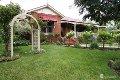 Property photo of 10 Pryce Parade Abercrombie NSW 2795