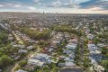 Property photo of 38 Rigel Street Coorparoo QLD 4151