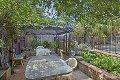 Property photo of 87A Gorokan Drive Lake Haven NSW 2263
