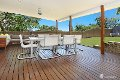 Property photo of 75 Brook Street Windsor QLD 4030