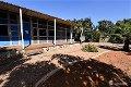 Property photo of 25 Edkins Place South Hedland WA 6722