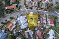 Property photo of 29 Esperanto Way Westminster WA 6061