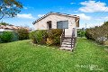 Property photo of 1 Cadonia Road Tuggerawong NSW 2259