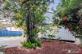 Property photo of 1284 Beaudesert Road Acacia Ridge QLD 4110