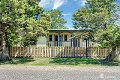 Property photo of 15 Edward Street Toogoolawah QLD 4313
