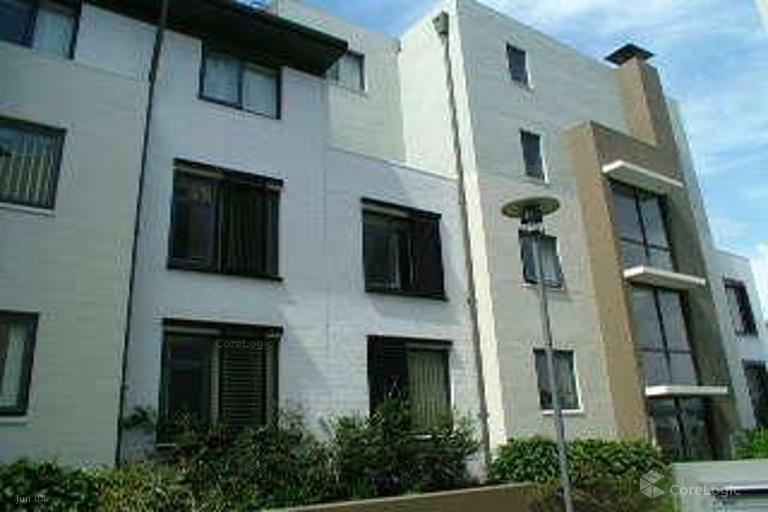 OpenAgent - 302/21 Cadigal Avenue, Pyrmont NSW 2009