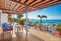 Property photo of 14 Kara Crescent Airlie Beach QLD 4802