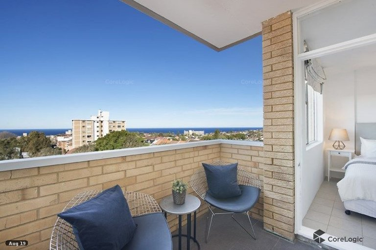 OpenAgent - 810/212-218 Bondi Road, Bondi NSW 2026
