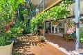 Property photo of 9 Butler Drive Kuranda QLD 4881