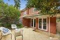 Property photo of 50A Scott Street Essendon VIC 3040
