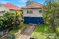 Property photo of 21 Stoneleigh Street Albion QLD 4010