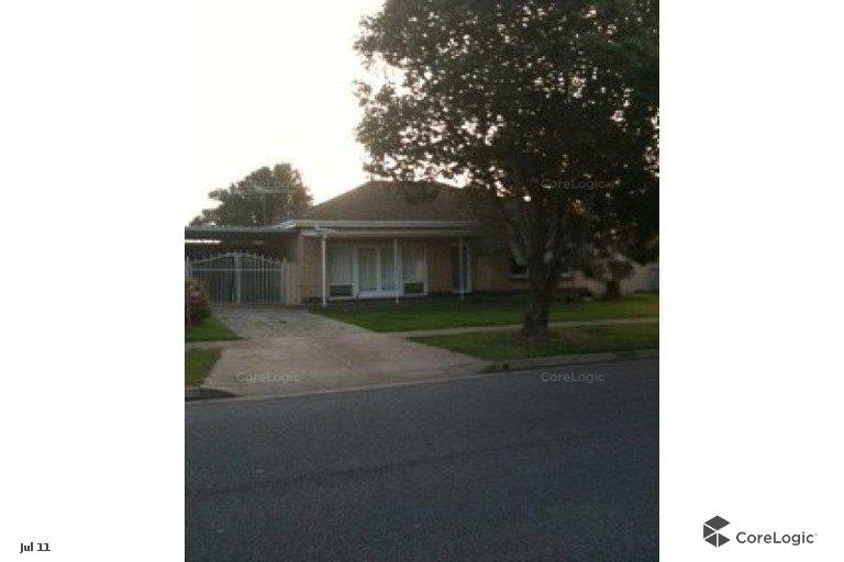 OpenAgent - 51 Mitton Avenue, Henley Beach SA 5022