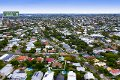 Property photo of 279 Chatsworth Road Coorparoo QLD 4151