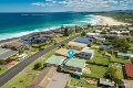 Property photo of 62 South Pacific Crescent Ulladulla NSW 2539