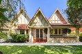 Property photo of 21 Lynington Street Tusmore SA 5065