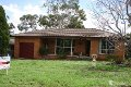 Property photo of 29 St James Crescent Muswellbrook NSW 2333
