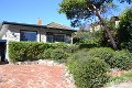 Property photo of 44 Ebden Street Ainslie ACT 2602