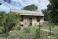 Property photo of 69 Boisdale Street Maffra VIC 3860