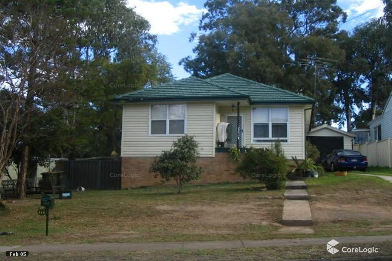 OpenAgent - 114 Barbara Boulevard, Seven Hills NSW 2147