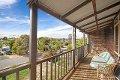 Property photo of 13 Leedshill Way Australind WA 6233