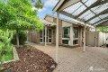 Property photo of 24 Crossdale Drive Aberfoyle Park SA 5159
