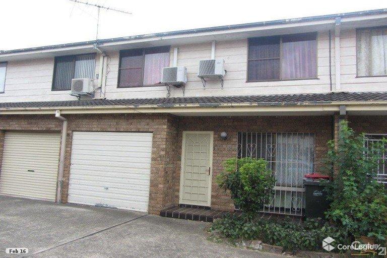 OpenAgent - 7/35-43 MCBURNEY ROAD, Cabramatta NSW 2166