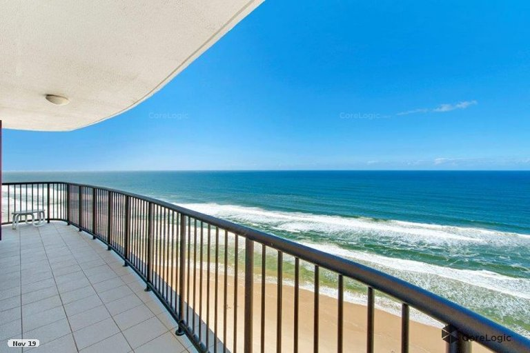 26e 4 12 Old Burleigh Road Surfers Paradise Qld 4217 Property Price Prediction Realas