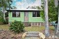Property photo of 72 Kroombit Street Biloela QLD 4715