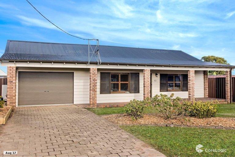 OpenAgent - 10 Smiths Avenue, Cabramatta NSW 2166