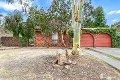 Property photo of 6 Carrickalinga Boulevard Aberfoyle Park SA 5159