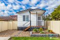 Property photo of 8 Donna Place Acacia Gardens NSW 2763
