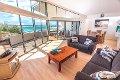 Property photo of 30 Hawthorn Avenue Emu Bay SA 5223