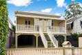 Property photo of 24 Dean Street Red Hill QLD 4059