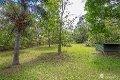 Property photo of 8 Sanctuary Close Speewah QLD 4881