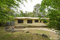 Property photo of 41 Rim Road Buderim QLD 4556