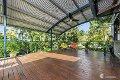 Property photo of 77 Alawa Crescent Alawa NT 0810
