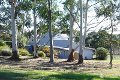 Property photo of 37 Orient Road Mount Barker WA 6324